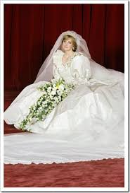 wedding dresses nottingham nottingham nottingham knitter
