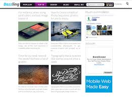 15 blog templates u0026 themes for designers free u0026 premium templates