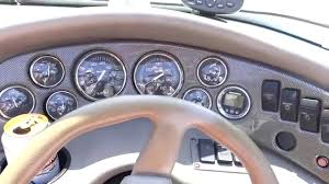 1999 crownline 266ccr youtube
