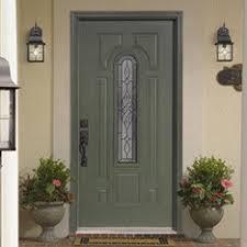 Exterior Door Exterior Doors Cool Design Home Ideas