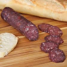 sausage of the month club st kilian s cheese shop market cheese club