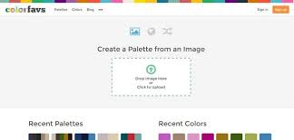 interesting and useful color scheme generators 25 tools 40 useful color tools color palette color scheme background