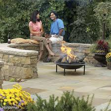 Outdoor Family Picture Ideas Outdoor Project Ideas With Plans Family Handyman