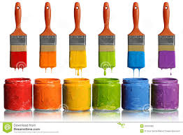 paint dripping stock photos images u0026 pictures 1 651 images