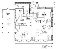 eco house plans eco house plans interior exterior doors