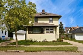 1 Bedroom Apartments Winona Mn Winona Mn Homes For Sale U0026 Real Estate Homes Com