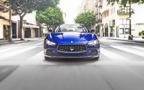 luxury car logos and names maserati canada luxury sports cars sedans and suvs