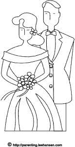 pin damaged u0026 unwanted wife color art therapy food