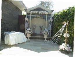 home decor new home wedding decoration ideas design decorating