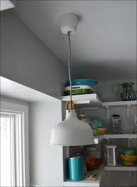 kitchen pendant light shades recessed lighting island lighting
