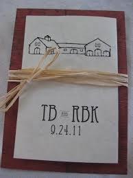 Rustic Vintage Wedding Invitations Looking For Rustic Vintage Wedding Invitations Weddingbee