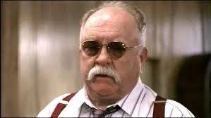 Diabetes Meme Wilford Brimley - pictures of wilford brimley picture 31917 pictures of celebrities