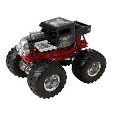 monster truck show santa maria remote control u0026 play vehicles walmart com