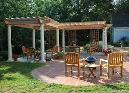 719 best pergola images on pinterest patio ideas backyard ideas