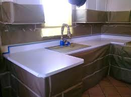 best laminate countertops for white cabinets best laminate countertops for white cabinets mid sized contemporary