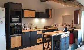 cuisine ikea pas cher ilot de cuisine canadian tire gallery of ilot cuisine cooking ilot