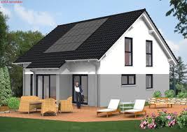 Kauf House Hier Häuser Zum Kauf In Bayern Finden