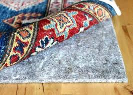 Underpad For Area Rug Area Rug Underpad Strength 8 Ft Square Rug Pad Best Area Rug