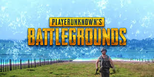 pubg qualifiers north american pubg teams invited to iem katowice qualifiers