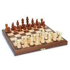 furniture charming coolest chess sets amazon with white color and