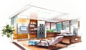 interior designer in indore interior designing college indore interior design institute class