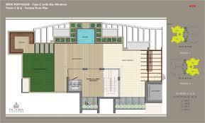grey gardens floor plan m2k victoria gardens m2k india