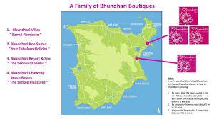 resort bhundhari koh samui chaweng thailand booking com