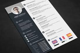 cv format professional cv maker professional examples online builder craftcv template