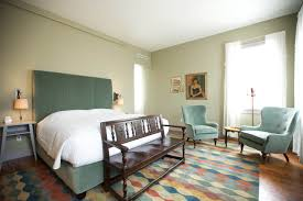hotel on north new england inns and resorts