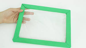 how to make a picture frame 15 steps with pictures wikihow