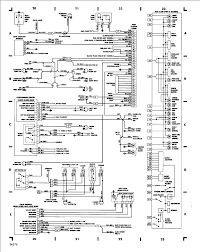 k1500 wiring diagram repair guides wiring diagrams wiring diagrams