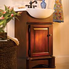 Foremost 60 Inch Vanity Avonwood Bathroom Vanity Combo Foremost Bath