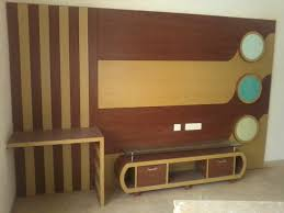 Two Door Storage Cabinet Wall Units Outstanding Wall Unit Tv Cool Wall Unit Tv Wall Units