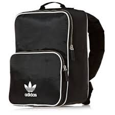adidas classic trefoil backpack light pink adidas originals backpacks free delivery options