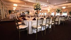 Small Wedding Venues In Nj Spring Lake Manor Grand Ballroom Wedding Venues Nj 732 449 6630