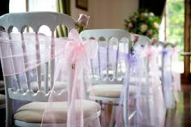 how to make chair sashes chair covers sashes