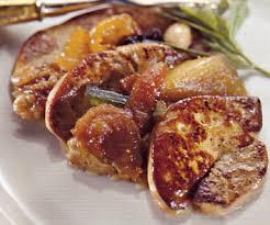 comment cuisiner le foie gras cru entrée ma recette de foie gras archi facile archi cacher