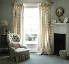 English Country Window Treatments by Kate Forman English Cottage Decor Pinterest Kate Forman And