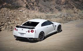 nissan gtr how much does it cost 2013 nissan gt r reviews and rating motor trend