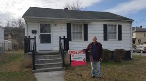 My New Home by Testimonials Rocky U0027s Mom Realty Llc Roanoke Salem And