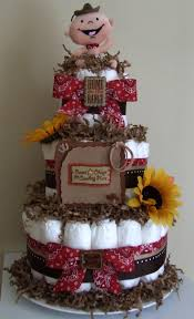 best 25 cowboy diaper cakes ideas on pinterest cowboy baby