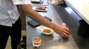 cuisine innovation michelin bo innovation dishes at wbpstars com