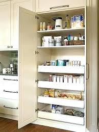 kitchen pantry closet organization ideas pantry organizer ideas hardware for shelving food pantry