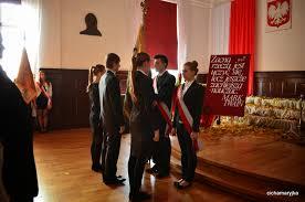 dzień edukacji narodowej 2013 u2013 i liceum ogólnokształcące