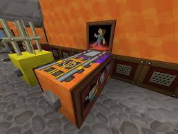 dining room minecraft furniture design home design ideas