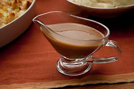 easy turkey gravy recipe turkey gravy gravy and thanksgiving