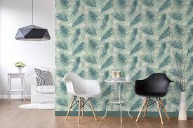 papier peint tendance chambre adulte outstanding papier peint chambre adulte tendance les tendances 2016