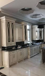 refinishing kitchen cabinets oakville cabinet refinishing impression custom painting