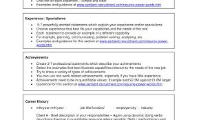 Best Resume Software 100 Resume Builder Sites Resume Completely Free Resume Builder