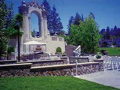 east bay wedding venues the bridges golf club san ramon california wedding venues 6 lz